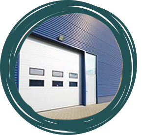 Garage Door 24 Hours Repair Columbus, OH 614-362-1155